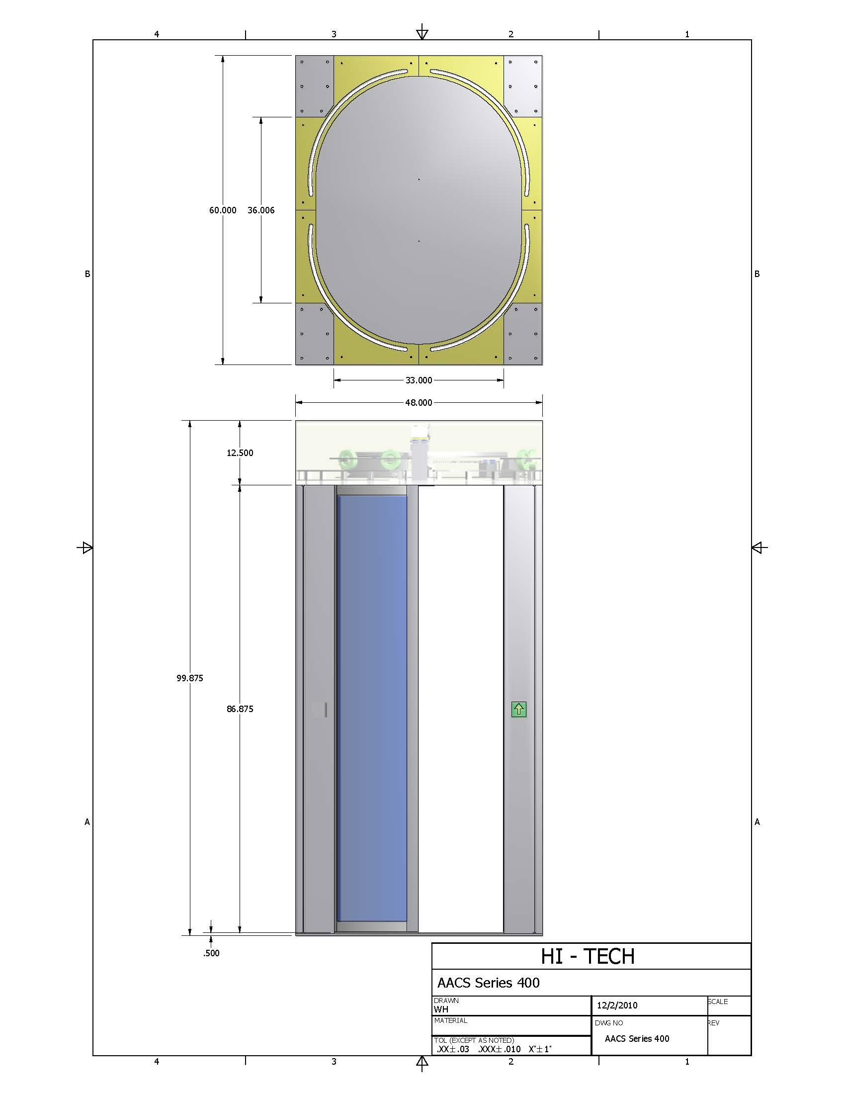 series-400-floor-plan