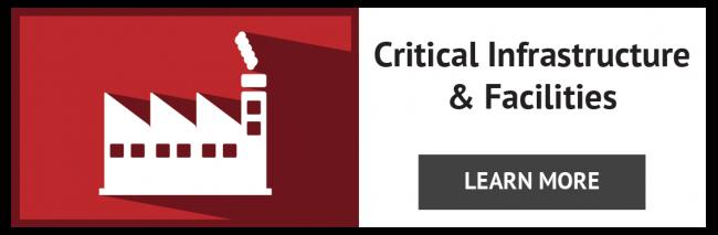 critical-facilities
